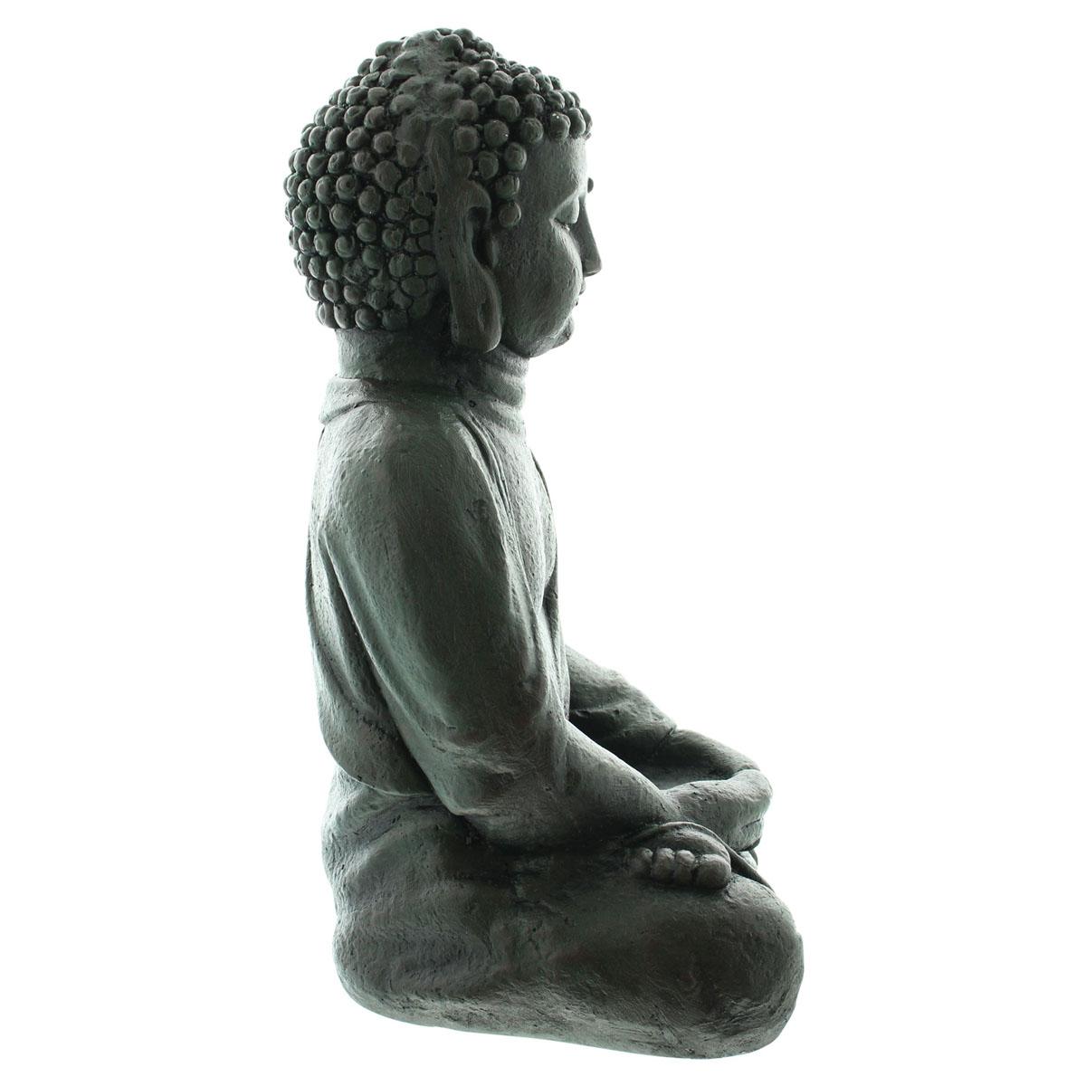 """Декоративная фигура """"Будда в гармонии"""" [06658],"""