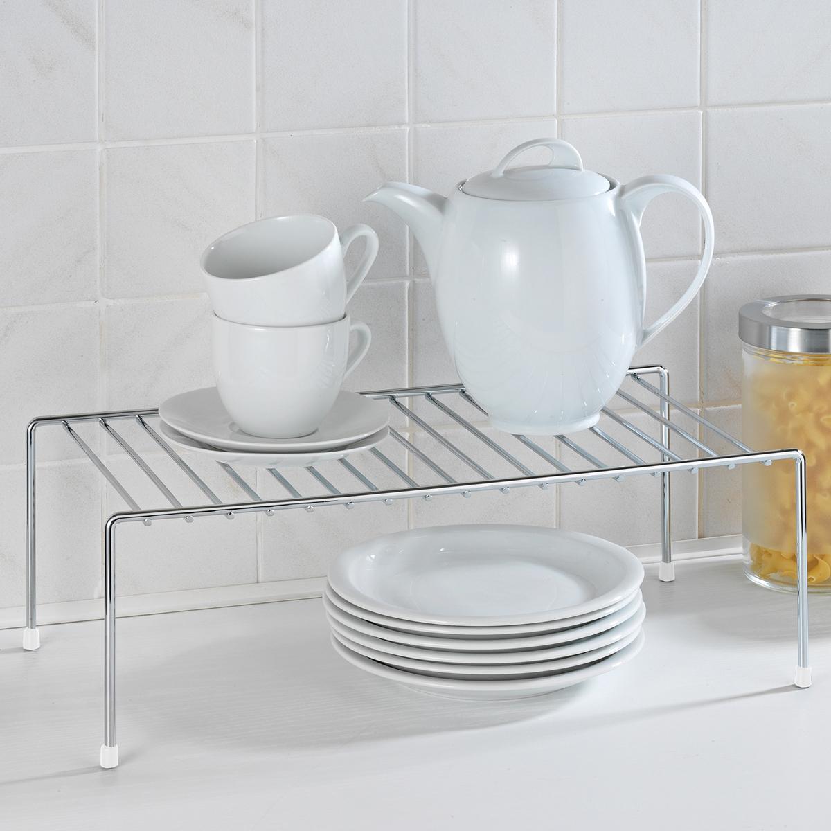 """Подставка для посуды """"Basic"""" [08217],"""