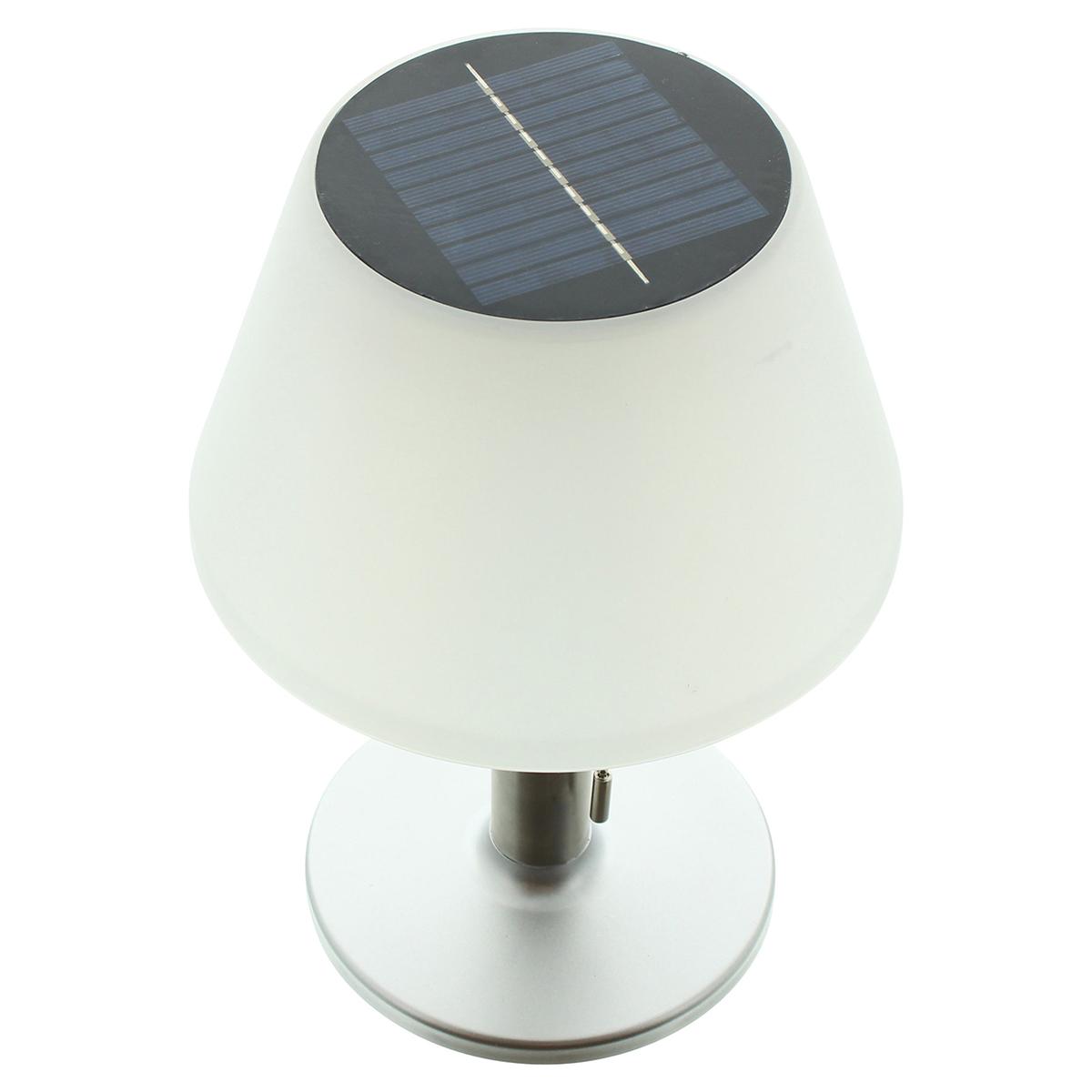 """Настольная лампа светодиодная """"Solar"""" [08295],"""