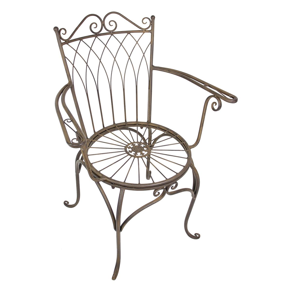 """Кресло """"Flair"""" [08299],"""
