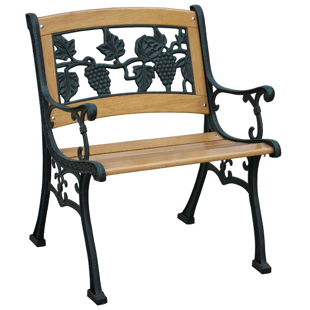 "Кресло ""Монтро"" [02501] Кресло ""Монтро"""