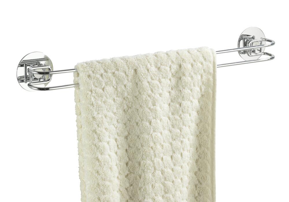 Вешалка для полотенец настенная Turbo - Loc