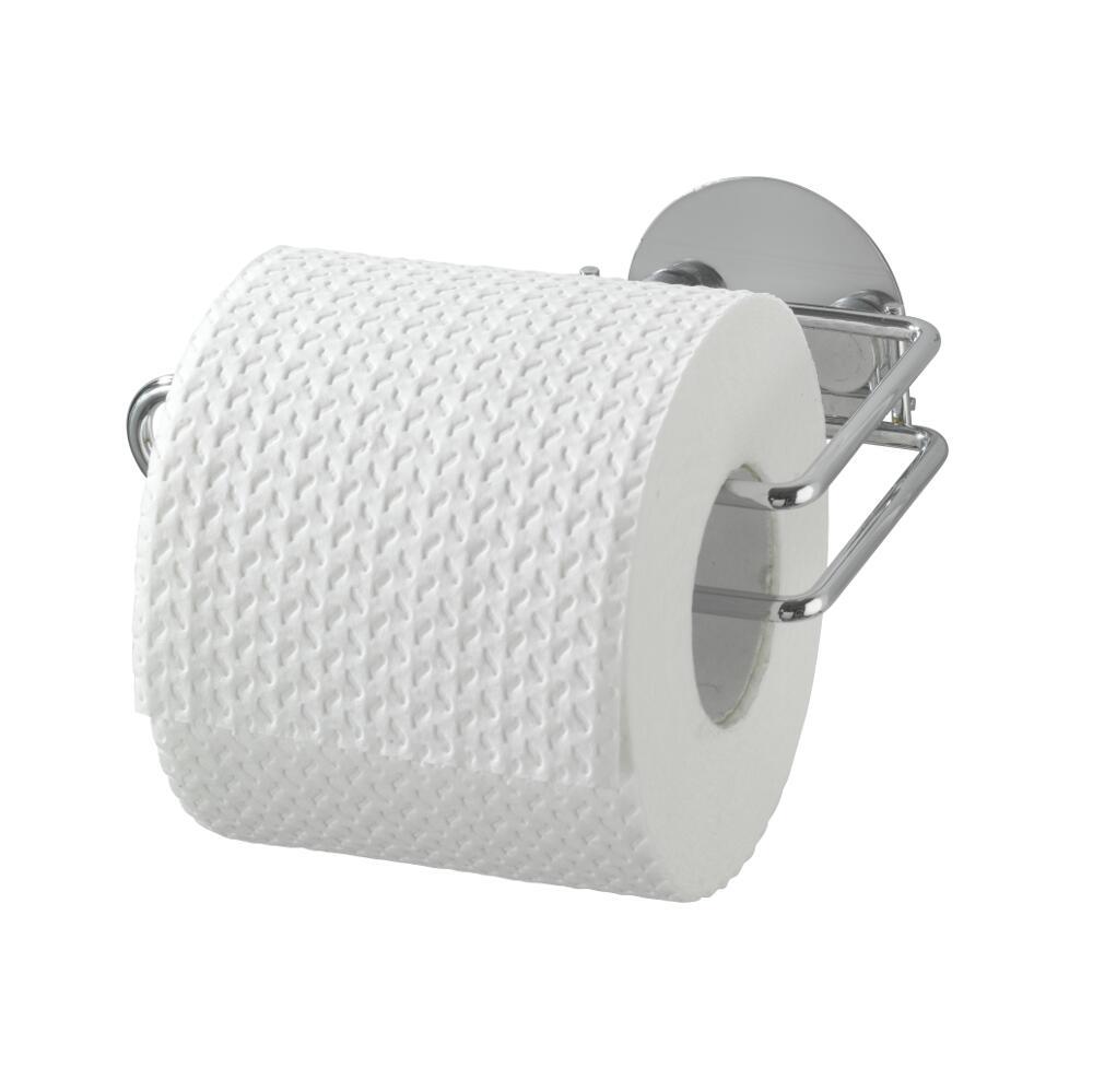 Держатель для туалетной бумаги Turbo Loc