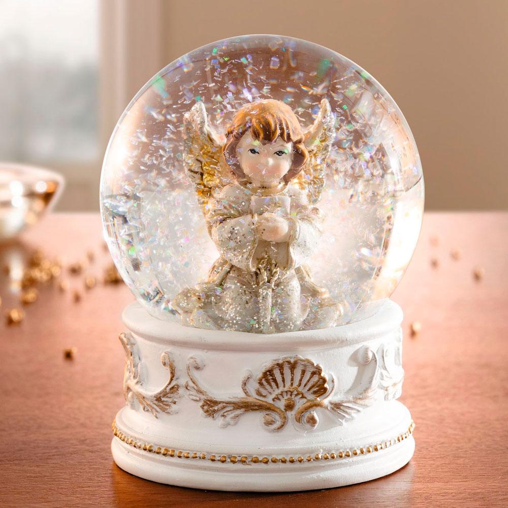 картинка ангел с шариком обещаем предоставить