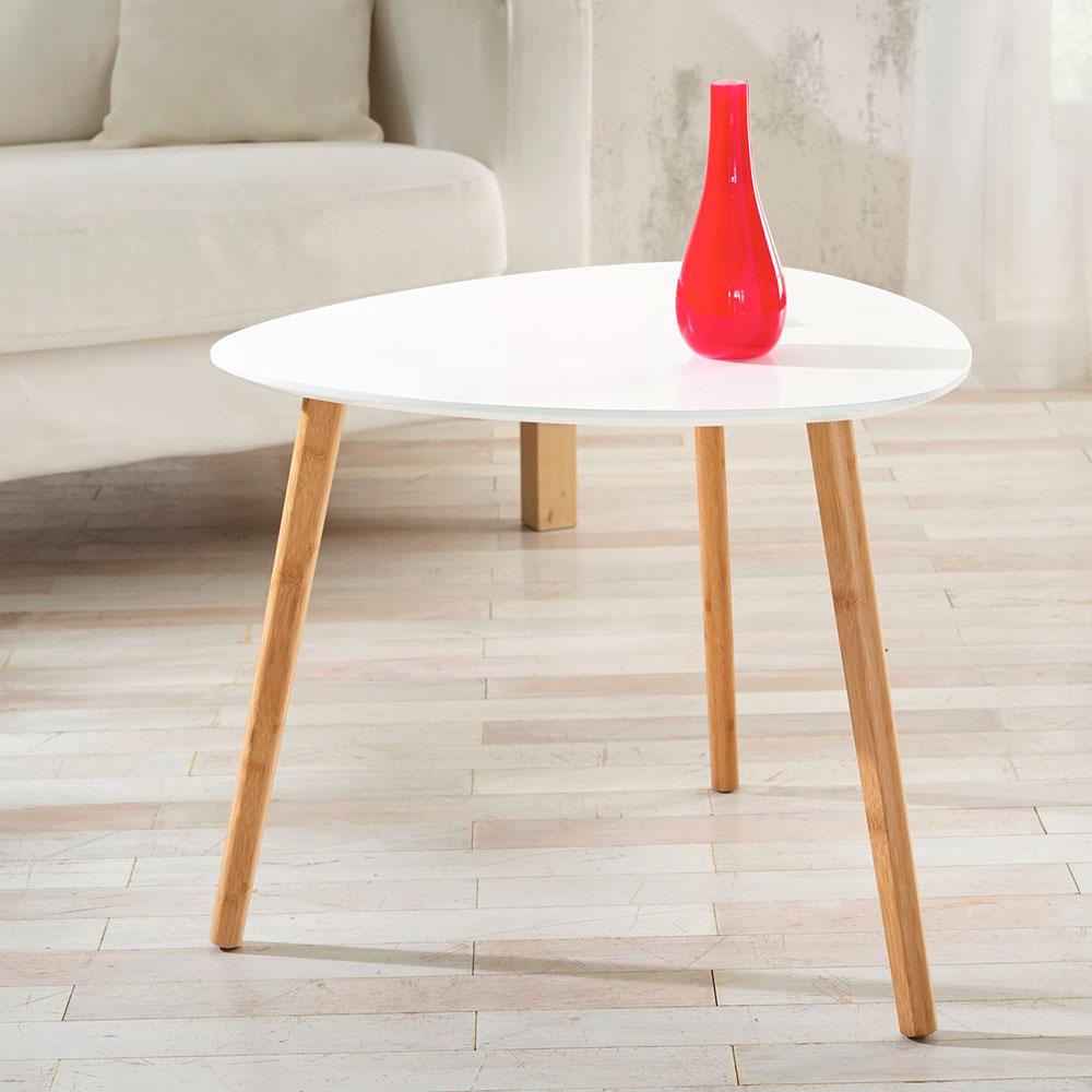 """Приставной столик """"Модерн"""""""