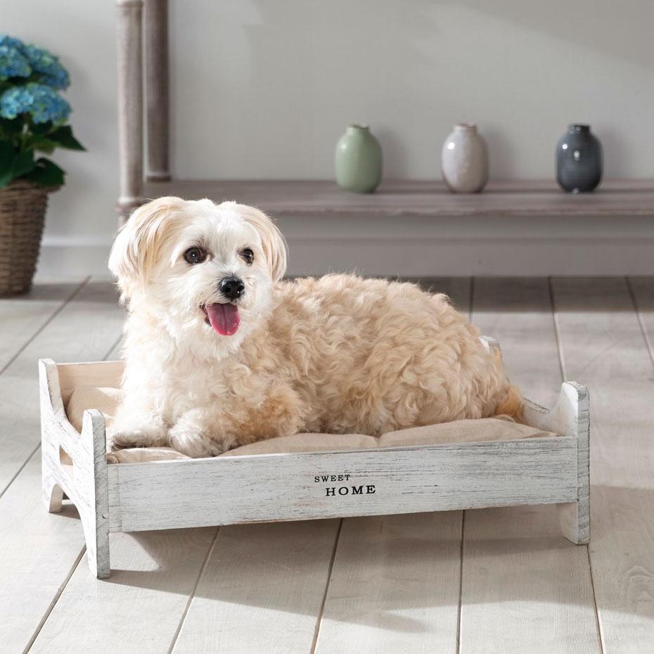 """Кроватка для животных """"Sweet Home"""""""