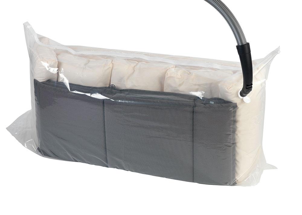 """Вакуумный пакет для хранения вещей """"Юмбо"""""""