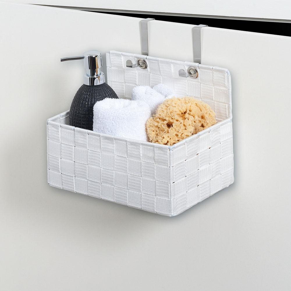 Органайзер для ванной комнаты 'Адриа', 3 яруса (05530) купить ... | 1000x1000
