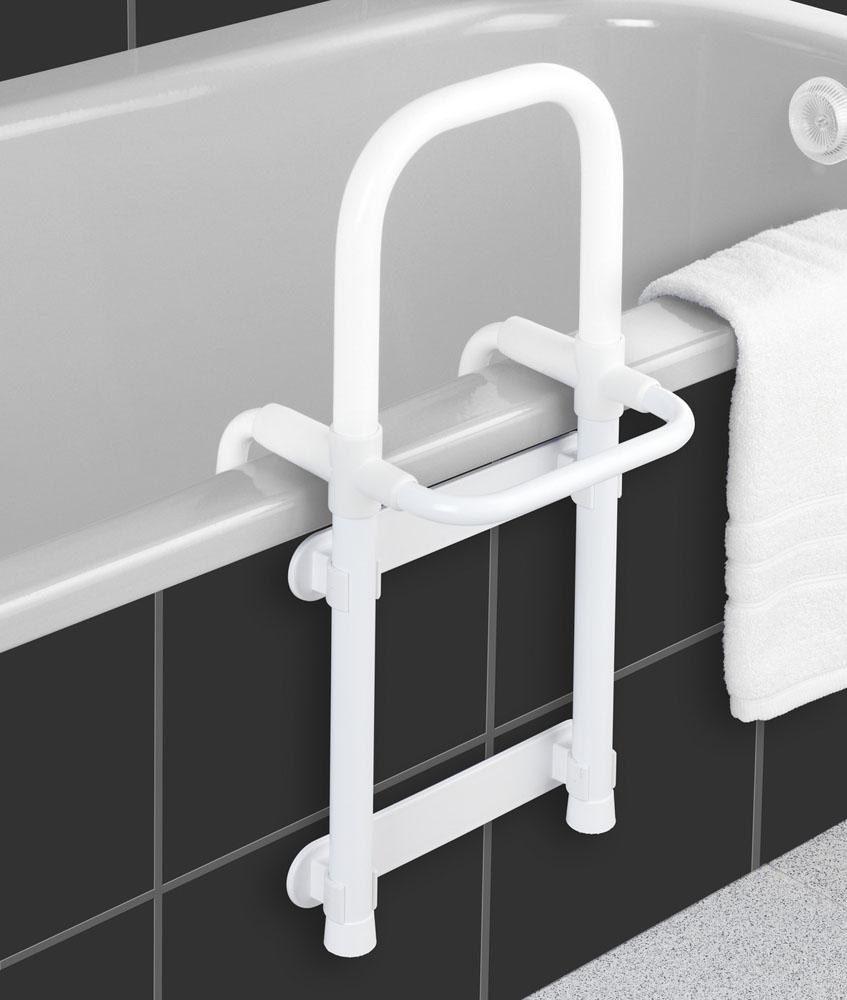 Поручень для ванной комнаты Secura