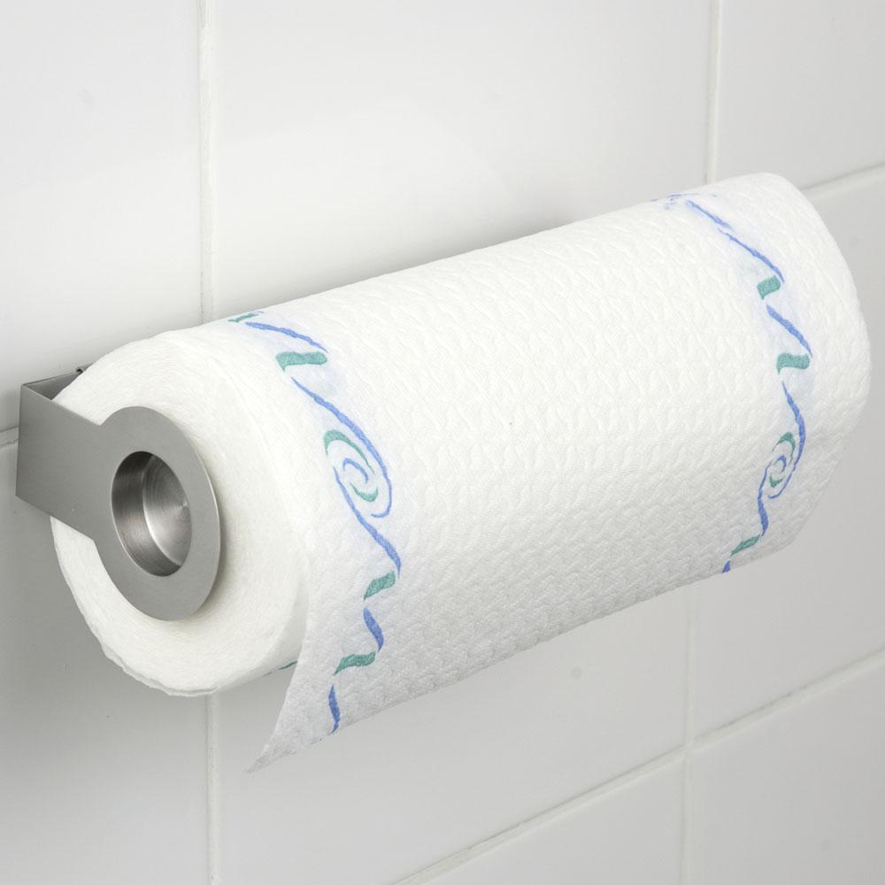 Раздвижной держатель для бумажных полотенец Cerri