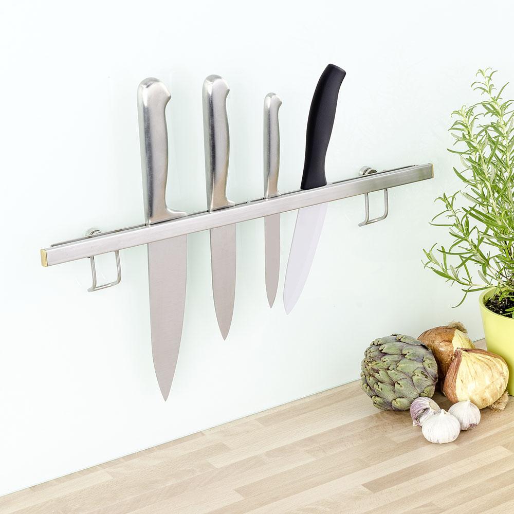 Планка для ножей Premium