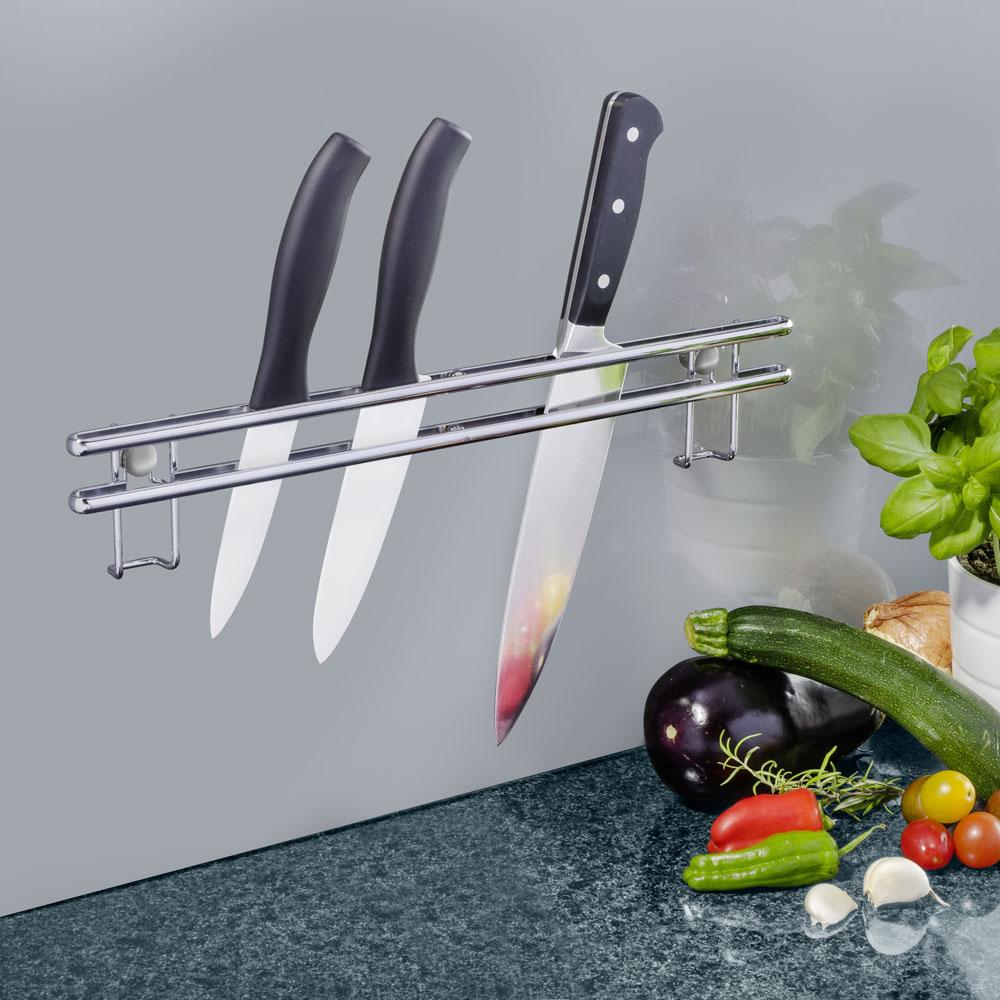 Планка для ножей Style