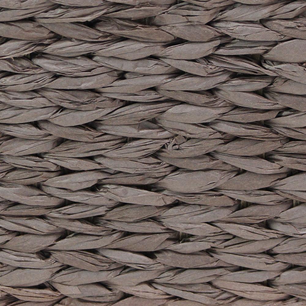 Табуреты-сундуки, 2 штуки