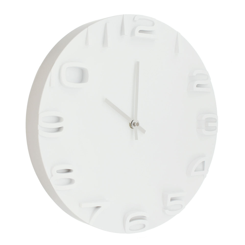 """Часы настенные """"Future"""""""