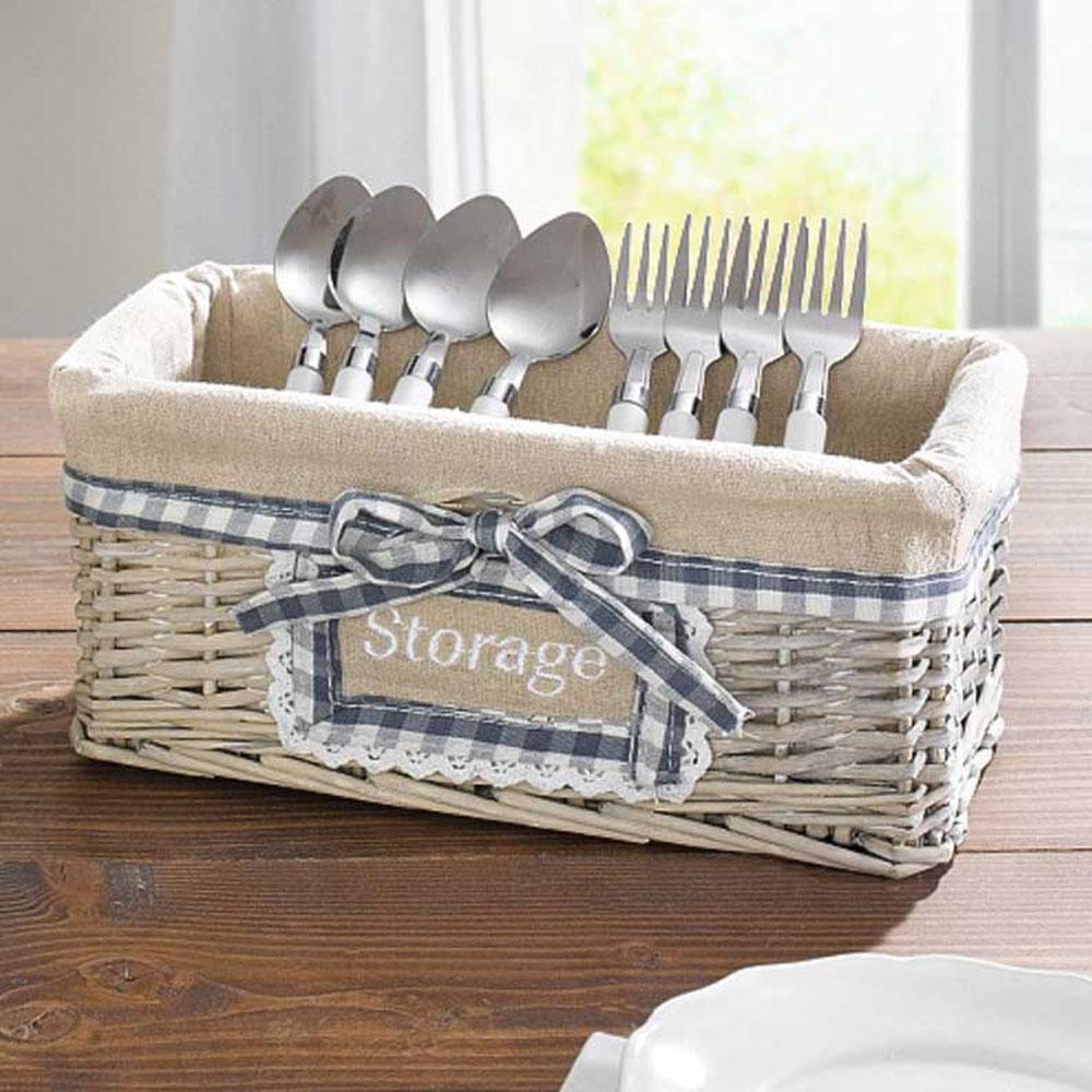 """Корзинки """"Storage"""", 2шт."""