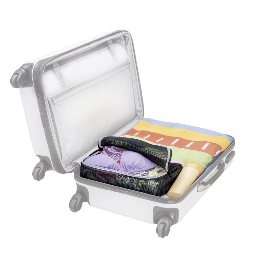 Органайзер для путешествий 35 х 20см