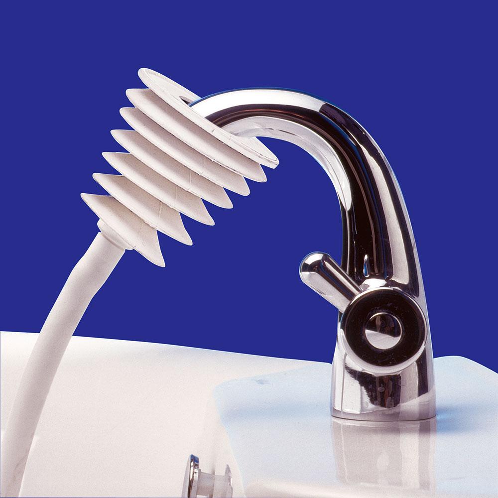 Насадка - душ для крана Universal