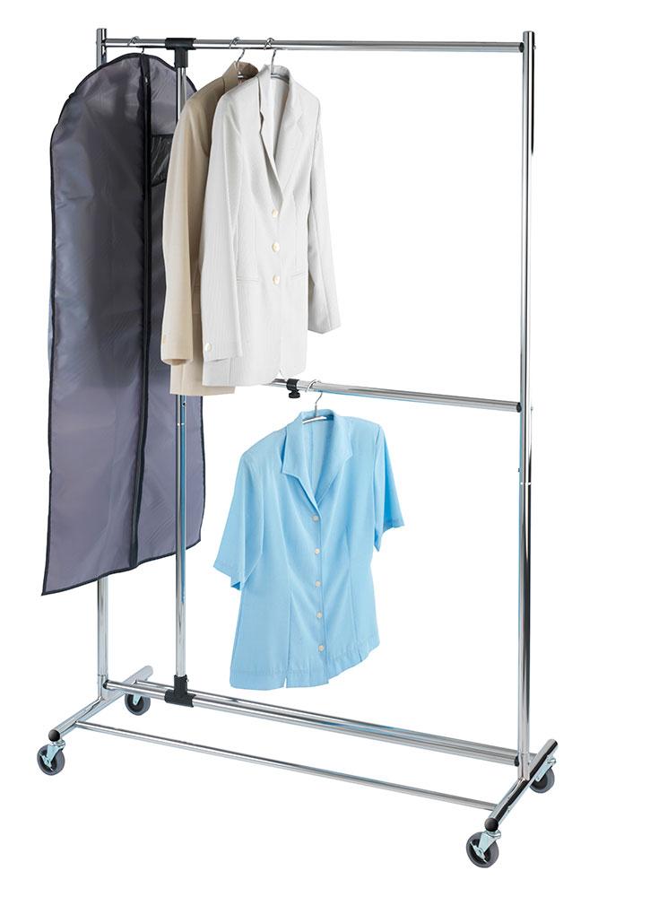 Вешалка-гардероб Profissimo
