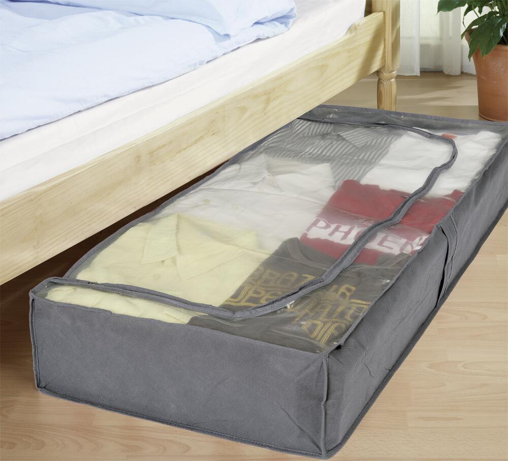 Подкроватный комод Liberta 107 х 46 х 16см