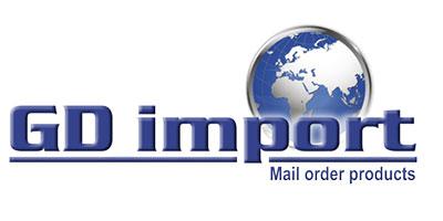 GD Import