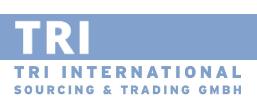 Tri-International