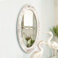 "Зеркало ""Ностальгия"" [06818],"