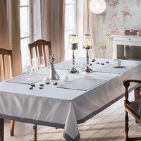 """Подложки на стол """"Благородный блеск"""", 4 штуки [06586],"""
