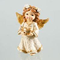 "Декоративная фигура ""Ангел Мария"" [07132],"