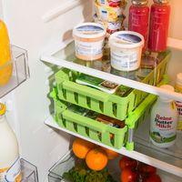 "Этажерка для холодильника ""Комфорт"" [07136],"