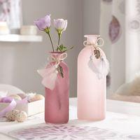 """Декоративные вазы """"Ягодные цвета"""", 2 штуки [07188],"""