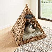 """Домик для кошек """"Tipi"""" [07383],"""