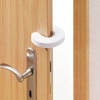 Амортизатор для дверей и окон [07518],