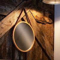 "Зеркало подвесное ""Бамбук"" [07596],"