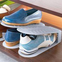 Подставки для обуви,  2 штуки [07731],