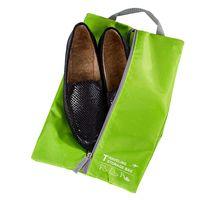 """Органайзер """"Traveling - обувь"""" [07743],"""