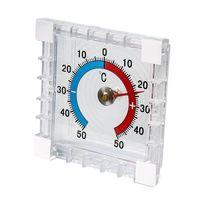 Термометр для улицы [07768],