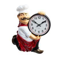 "Часы для кухни ""Шеф-повар"" [07890],"