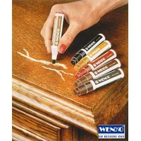 Набор карандашей для ремонта