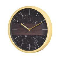 """Часы настенные """"Мрамор"""" [07791],"""