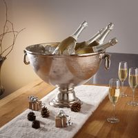 """Емкость для охлаждения шампанского """"Champagner"""" [07953],"""
