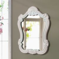 """Декоративное зеркало """"Eleganz"""" [08023],"""