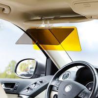 """Защитная панель для автомобиля """"2 в 1"""" [08107],"""