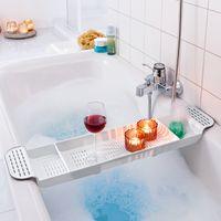 """Полка для ванной """"Мостик"""" [08117],"""