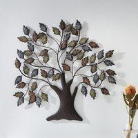 """Настенное украшение """"Дерево"""" [08055],"""