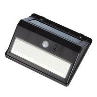 """Светильник солнечный LED с датчиком движения """"Макси"""" [08178],"""