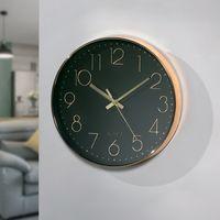 """Часы настенные """"Gold"""" [08319],"""