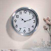 """Часы настенные """"Silber"""" [08321],"""