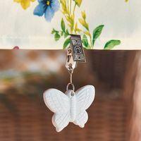 "Утяжелители для скатерти ""Бабочки"" 4 штуки [08327],"