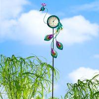 """Термометр садовый """"Павлин"""" [08493],"""