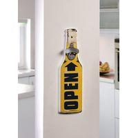 "Открывалка для бутылок ""Open"""